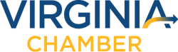Virginia Chamber of Commerce