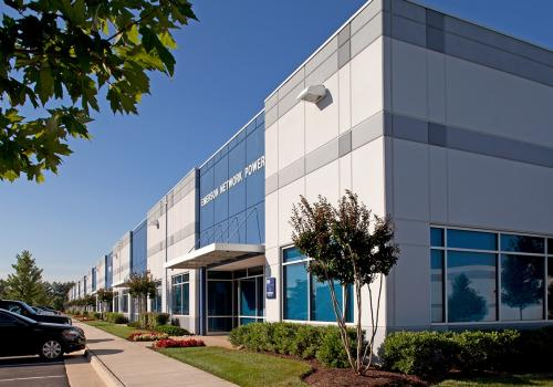 Beaumeade Corporate Park