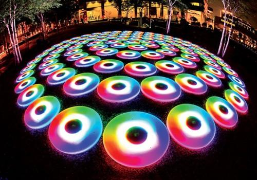 Light City Festival