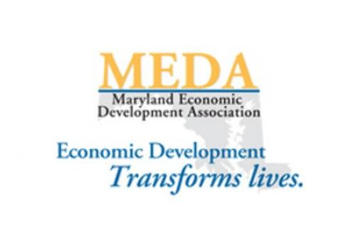 Maryland Economic Development Association