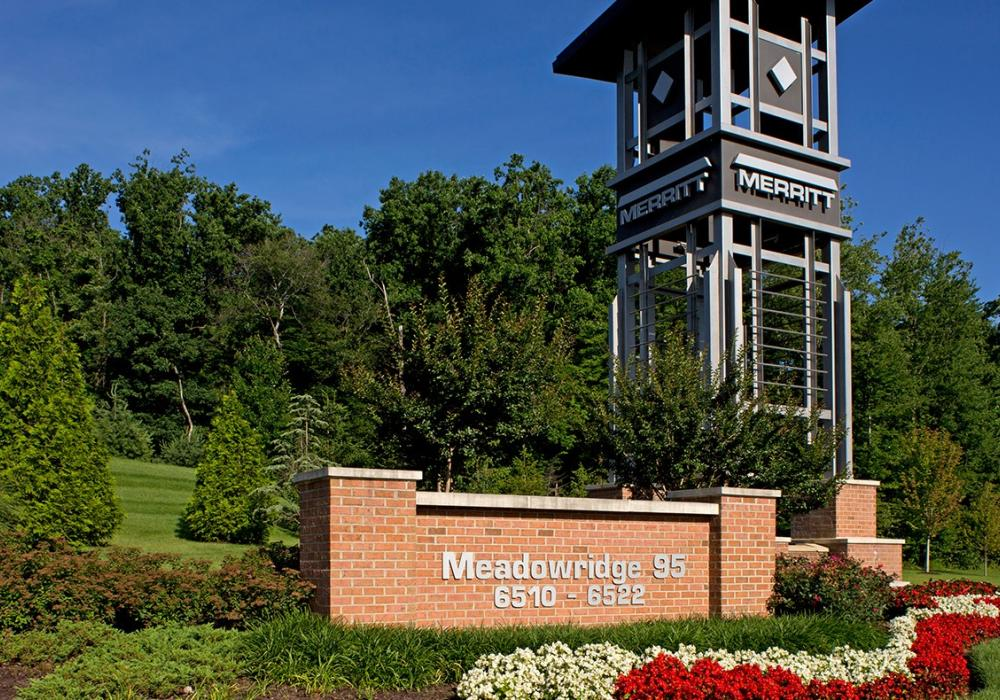 Meadowridge 95 - Building II