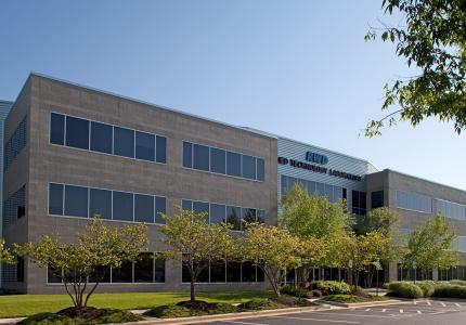 bwtech@UMBC Research & Technology Park 1