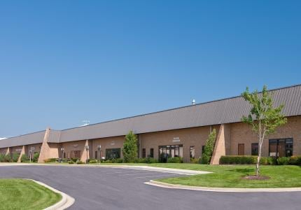 Eldersburg Business Center 1